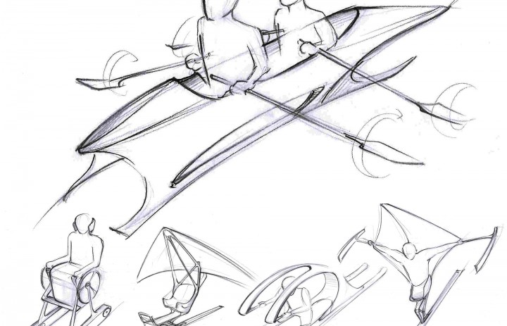 groenning_ice_rowing_icerower_Sketches